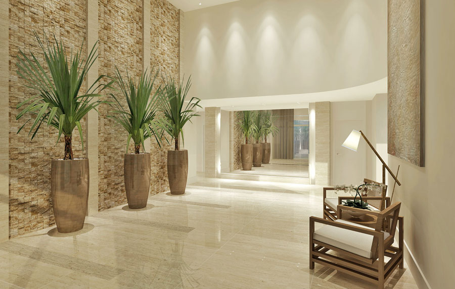 Affinity_for_life_e_for_work_05-cardosodemelo-lobby-residencial-r08